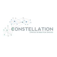 Partner Constellation