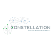 Partner Constellation