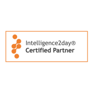 Partner Intelligence2day