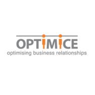 Partner Optimice