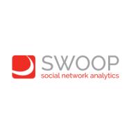 Partner Swoop