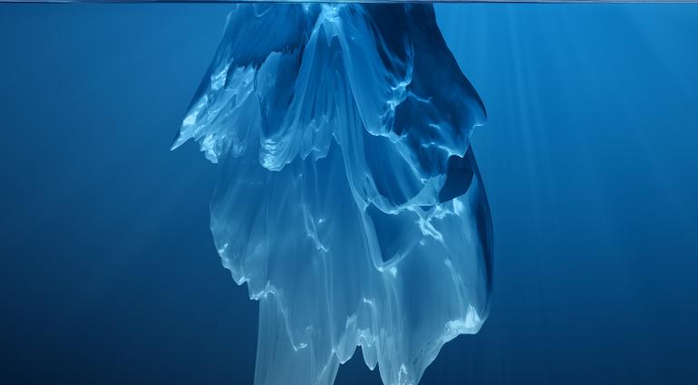 IcebergUnder